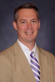 Jason Semple