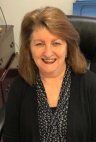 Sheila Holliday